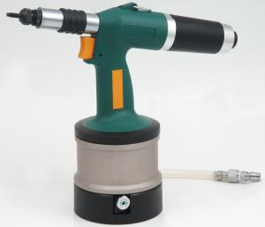 China automatic pneumatic rivet nut tools on sale
