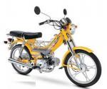 bicicleta motorizada de 250USD 49cc 70cc 100cc