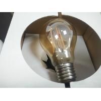 Effortless Installation Led Filament Bulb No UV And IR Radiation Eco Friendly