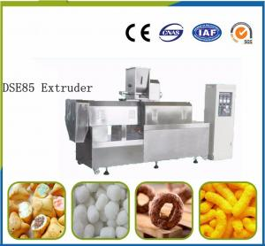 China Small Biscuit Making Machine Automatic Rotary Moulder For Cookie CE Approved on sale