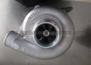 China ME088865 Engine Turbocharger TF07-13M 6D34 SK230-6 PC300-5 49186-00360 on sale