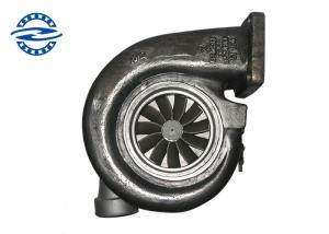 China Genunine Excavator Spare Parts / KTA50 3594104 3594207 359420700 HC5A Cummins Turbocharger on sale