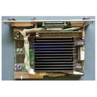 JUKI 2050 CPU BOARD 40003280
