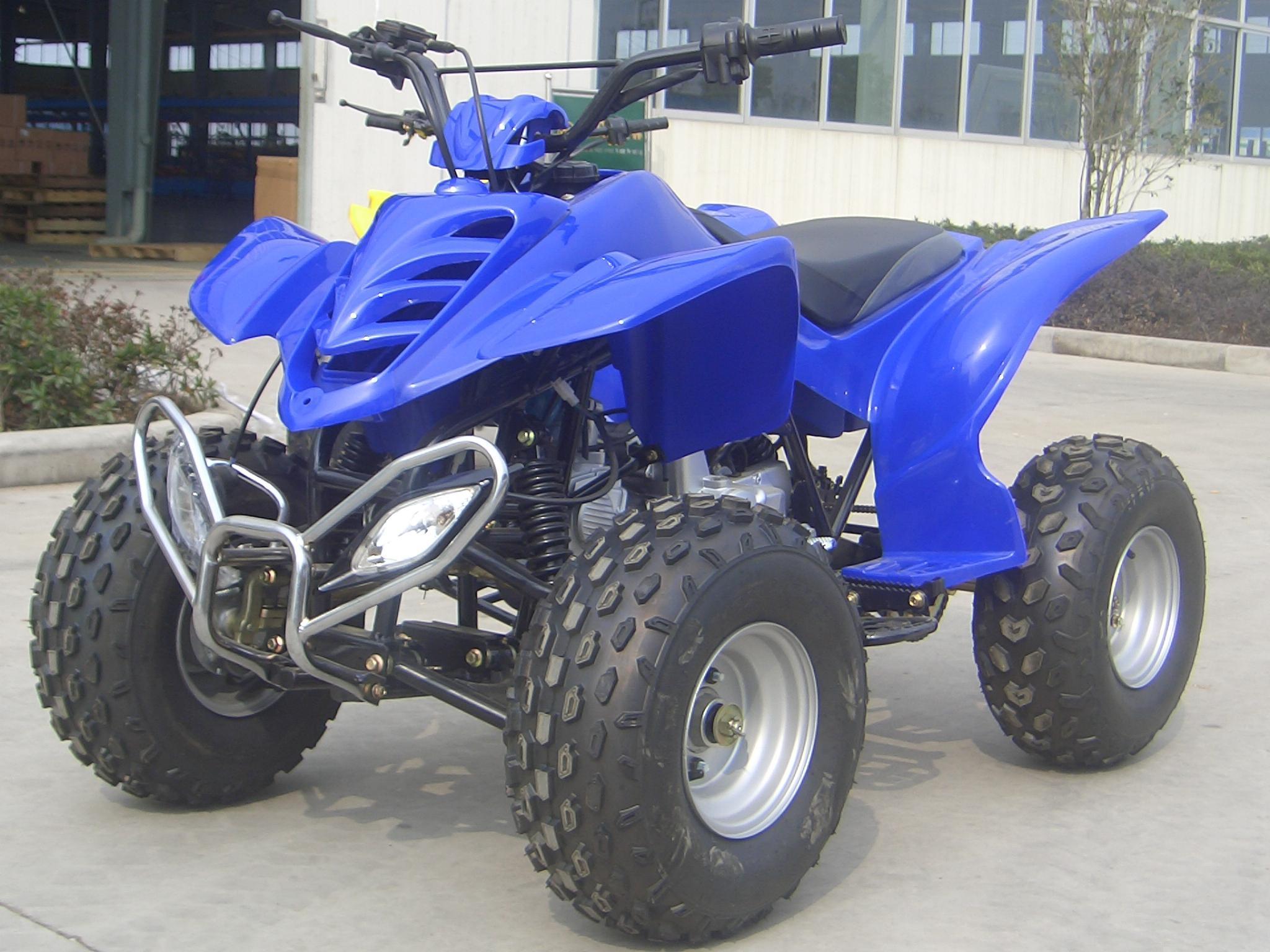 110cc Atv For Sale >> 110cc Eec Atv 110cc Eec Quads 110cc Atv For Sale Atv Quad