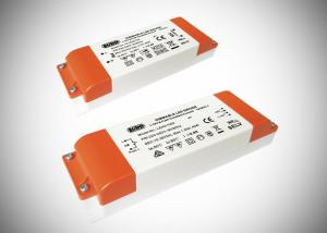 China High Efficiency 350mA 7w Led Driver / Led Lamp Driver 220-240V Input Voltage on sale