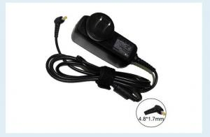 China ASUS Eee PC 700 9.5V 2.315A 22W laptop battery charger AC Adapter on sale