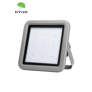 China CE 120 200Watt 130lm/W High Powered Led Lights For Church on sale