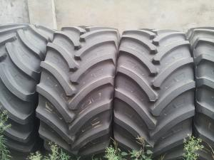 China Radial Agricultural Tractor Tyre、Tire  600/65R34 on sale