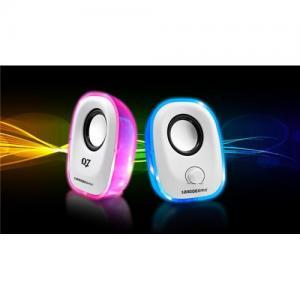 China laptop mini speaker ,Pc mini speaker on sale