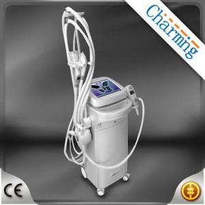 China CE Lipo slim 940nm laser 40kHz cavitation ultrasound machine on sale