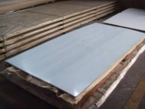 China inconel 600 625 718 plate sheet coil strip on sale