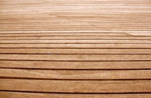 China Bamboo flooring on sale