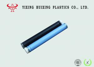 China Dissolve Oxygen PP Tube Fine Bubble Diffuser For Waste Water Treatment on sale