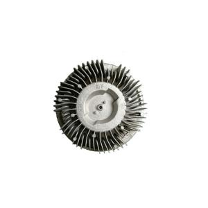 China Customized Aluminum high pressure die cast or die casting heat sink for instruments on sale