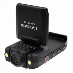 China 2.5 inch TFT colorful screen HDMI full HD 720P car black box with dvr recorder camera on sale