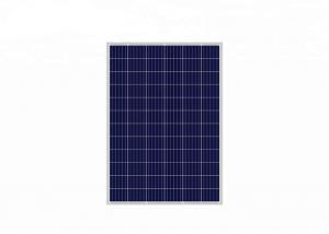 China 500kw / 800kw Solar Generator System 1mw / 2mw Solar Energy System For Commercial Use on sale