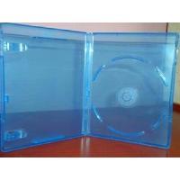 Blue Ray DVD Case ,DVD Cocer ,DVD Box 11mm Single