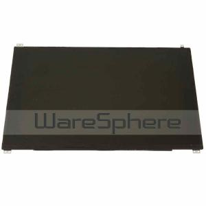 China WXGAHD Dell Laptop Lcd Panel Screen For Dell Latitude 7480 7490 F3FWN 0F3FWN NT140WHM-N42 on sale