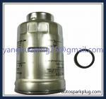 Fuel Filter For Mitsubishi Pajero Montero Sport Triton L200 V88 V98 KG4W KH4W KA4T KB4T KB8T 1770A053