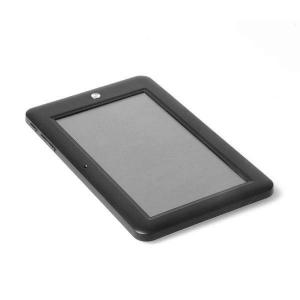 China DDR II 512M Internal G- Sensor android 2.3 touch screen tablet pc with WORD on sale