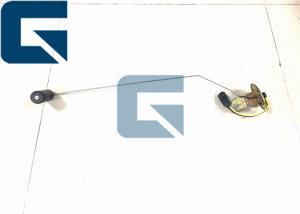 China CAT320 E320C E320B Fuel Level Sensor 163-6700 1636700 For Excavator on sale