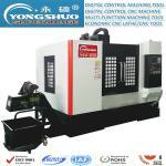 850 CNC Milling Machines 850 Vertical CNC Machine Center,vmc850,cnc vmc850,vmc 850 machining center,v8 milling machine