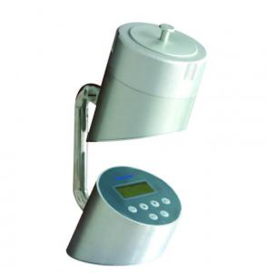 China Steady Performance Bio Air Sampler , Portable Air Sampler With Powerful Function on sale