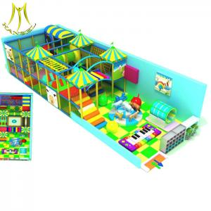 Hansel used indoor playground equipment metal play structures ...