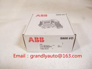 China Suministre el *New del mercado 3BSE008534R1 del autobús de ABB Advant 800xA TB805 en Stock* supplier