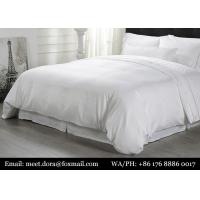 New Design Luxury 5 Star Hotel 100% Cotton 1000 Thread Count Egyptian Cotton Bed Sheet Set