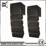 bluetooth speaker  sound systems equipment line array  professional speakers