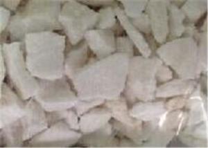 China Legal DIBU Dibutylone Crystal Multi Color Appearance C13H17NO3 Storage Temp -20°C on sale