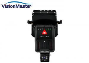 China Black 1080P Full HD DVR Dash Cam 2.7 Inch 170 Degrees 32GB Car Camcorder on sale
