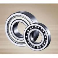 Bearing 6201-2Z/VA201 deep groove ball bearings 3,1 Basic load rating