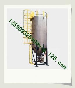China China Big Plastics Raw Material Storage Tanks OEM Producer on sale