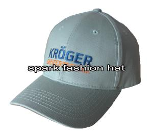 Quality 100%の綿6のパネルの刺繍の連続したスポーツの帽子 for sale