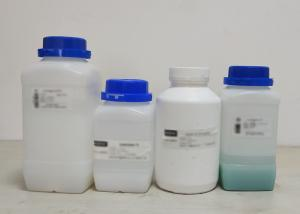 China PH 2-4 Hydrophobic Interaction Chromatography Resin For Condition Salt Concentration on sale