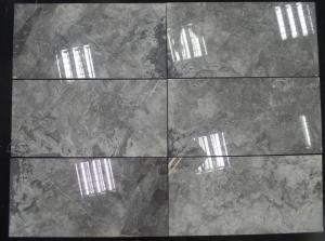 China marble tile for bathroom Grigio Tundra  marble stone Grigio Tundra Marble &New Quarry,Low Price on sale