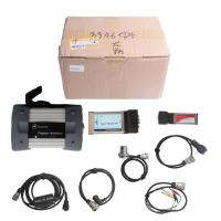 Multi-language Auto Diagnostic Tools , Super MB STAR Net Top Version 03/2014
