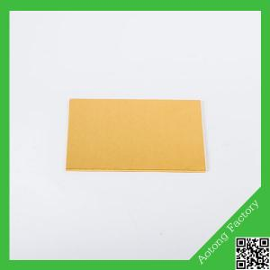 China Fashion design mdf cake boards,foil cake boards,cake board on sale