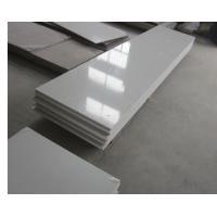 Artificial Quartz, Artificial Quartz Stone Countertops,Quartz Stone, kitchen countertop Material quartz