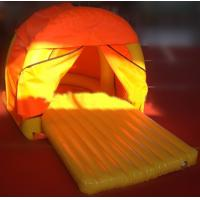 Inflatable Mini Outdoor Camping Tent