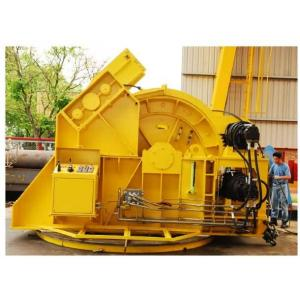 China API Top Quality  oilfield drilling rig drawworks factory price on sale