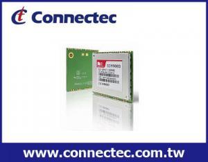 China SIMCOM Module GSM Module GSM/GPRS 850/900/1800/1900MHz SIM900D on sale