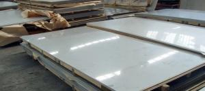China AR500 Abrasion wear resistance steel plate on sale