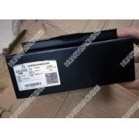 China XCMG truck crane parts, HC4900 torque limiter , HIRSCHMAN torque limiter on sale