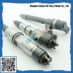 WEI/-CHAI bosch 0445 120 244 fuel injector 0445120244 , original common rail injector