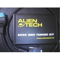 Ferrari / Fiat / Ford Car Diagnostic Cables , Kess Obd Tuning Kit For Reading Eeprom / Car Chip Tuning
