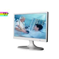 "17.3""All in One Medical Computer Panel PC, 3G Wifi with ATOM N455 CPU For Restaurant,Hotel"