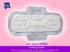 China Sanitary Pads on sale
